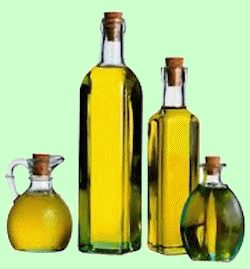 oils_green_background